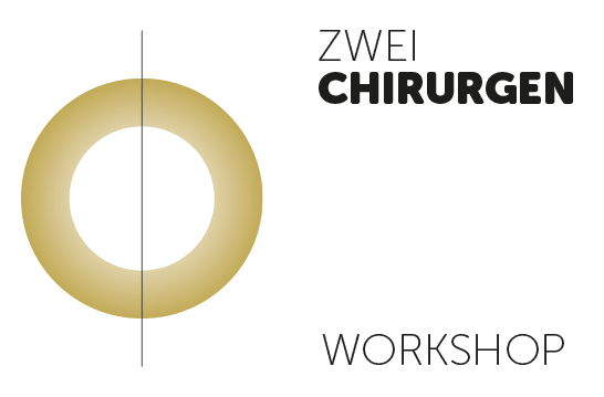 ZweiChirurgen workshop