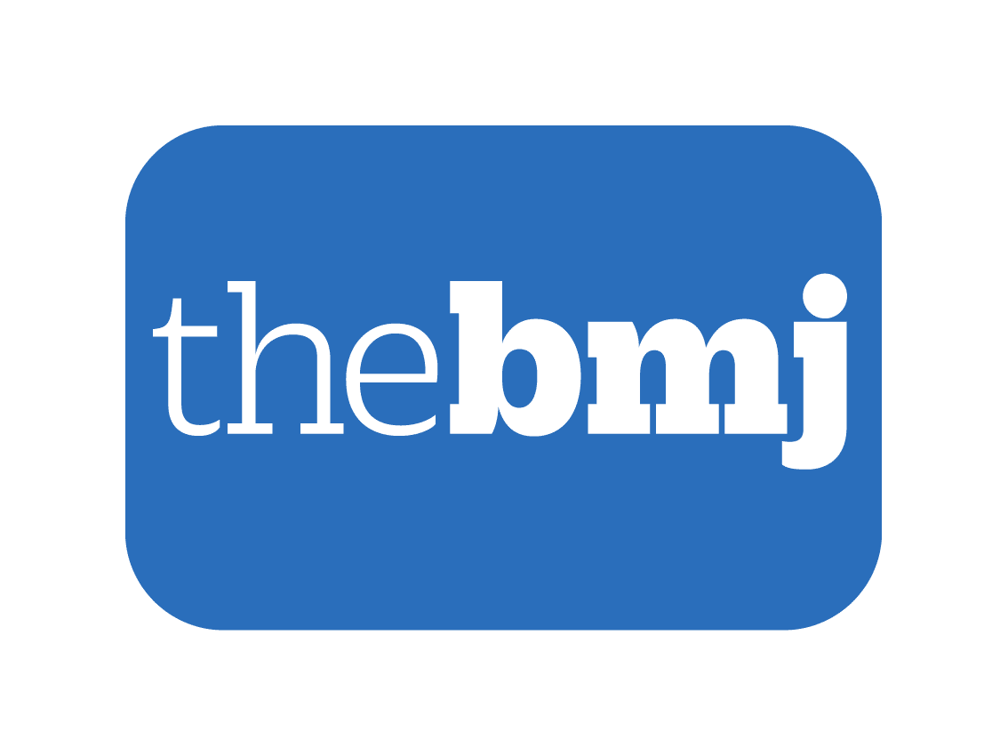 ZweiChirurgen on BMJ